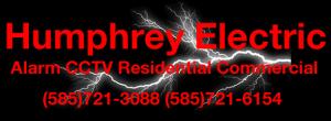 Humphrey Electric