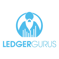 LedgerGurus