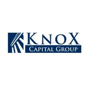 Knox Capital Group