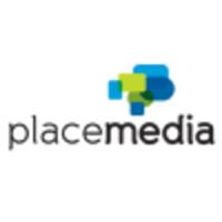 placemedia, Inc.