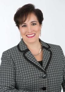 Natalie M. Alvarez