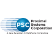 Proximal Systems Corporation