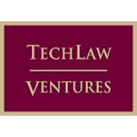 TechLaw Ventures, PLLC