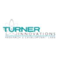 Turner Innovations