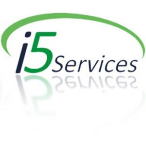 i5 Services