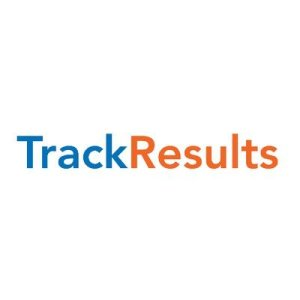TrackResults Software