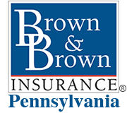 Brown & Brown of PA