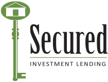 Secured Investment Lending Corp.