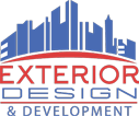 Exterior Design & Development Co.