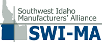 Southwest Idaho Manufacturers' Alliance