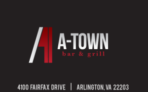 A-Town Bar and Grille