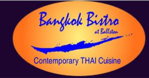 Bangkok Bistro