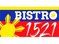 Bistro 1521