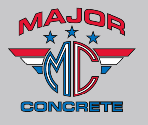 Major Concrete LLC