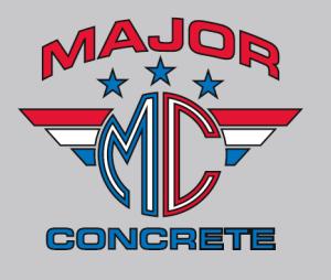Major Concrete LLC