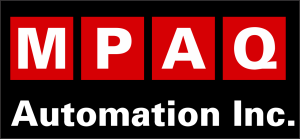 MPAQ Automation Inc.