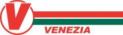 Venezia Bulk Transport, Inc