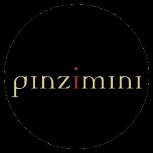 Pinzimini