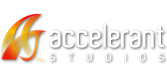 Accelerant Studios