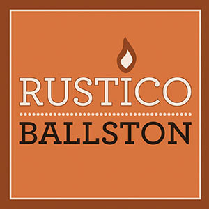Rustico Restaurant & Bar