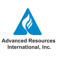 Advanced Resources International, Inc