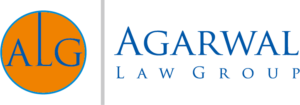Agarwal Law Group