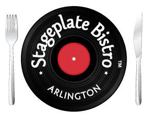 Stageplate Bistro