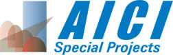 AICI Special Projects