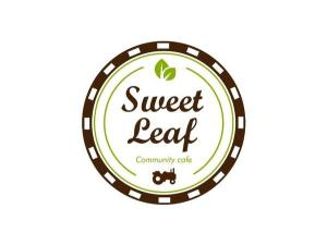 Sweet Leaf Cafe