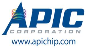 APIC Corporation