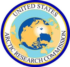 Arctic Research Commission