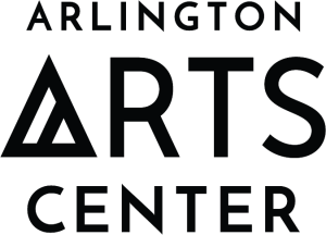 Arlington Arts Center
