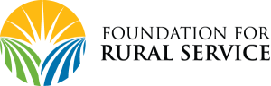 Foundation for Rural Service