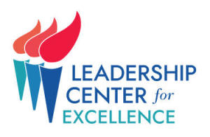 Leadership Center for Excellence
