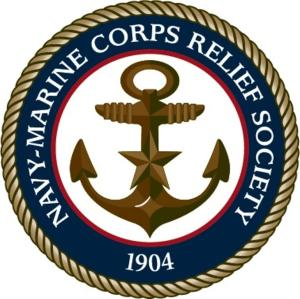 Navy Marine Corps Relief Society