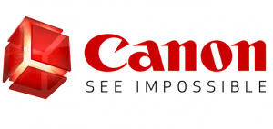 Canon USA Inc