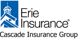 Cascade Insurance Group