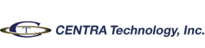 Centra Technology, Inc.