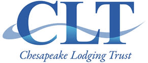 Chesapeake Lodging Trust