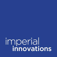 Imperial Innovations Group
