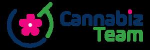 Cannabiz Team
