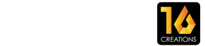 SVN10 Creations
