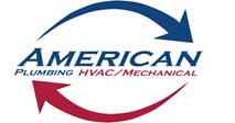 American Plumbing, Inc.