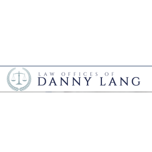 Law Offices of Danny Lang