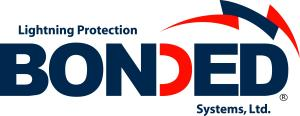 BONDED LIGHTNING PROTECTION SYSTEMS, LTD