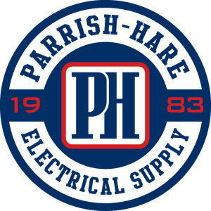 PARRISH-HARE ELECTRICAL SUPPLY