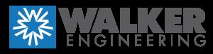 WALKER ENGINEERING, INC.