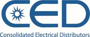 CED/MILLER ELECTRIC SUPPLY COMPANY