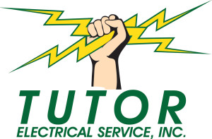 TUTOR ELECTRICAL SERVICE, INC.