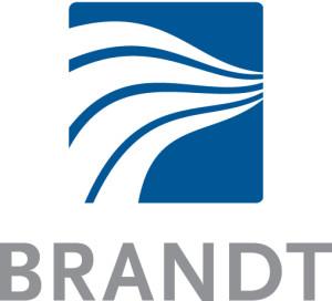 THE BRANDT COMPANIES, LLC